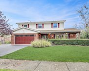 1720 Christopher Drive, Deerfield image