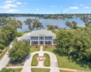 17537 Deer Isle Circle, Winter Garden image
