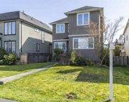 2864 W 23rd Avenue, Vancouver image