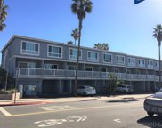 1111 Seacoast Dr Unit #2, Imperial Beach image