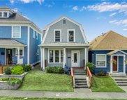 620 N Oakes Street, Tacoma image