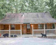 648 Forest Drive, Pigeon Forge image