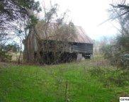 781 Flat Creek Rd, Sevierville image