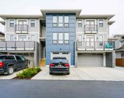 45545 Kipp Avenue Unit 12, Chilliwack image