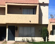 4804 W Rose Lane, Glendale image