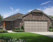 2804 NW 195th Street, Edmond image
