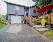 14322 Three Lakes Rd., Snohomish image