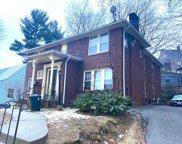 880 Pleasant St, Worcester, Massachusetts image