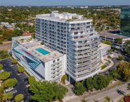 4250 Biscayne Blvd Unit #1016, Miami image