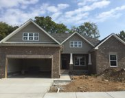 127 Odie Ray St, Gallatin image
