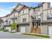 1055 Riverwood Gate Unit 10, Port Coquitlam image