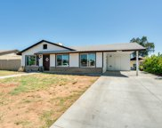 17607 N 15th Avenue, Phoenix image