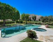 45350 Vista Santa Rosa, Indian Wells image
