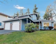 9932 242nd Place SW, Edmonds image