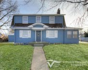 9601 E 32nd Street, Independence image