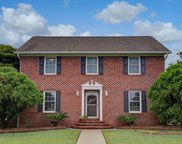 656 Lawshe Court, Wilmington image
