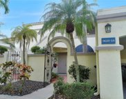 9619 Halyards CT Unit 14, Fort Myers image