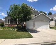 1443 E Vineyard Ln S, Millcreek image