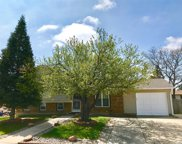 2802 West 99th Circle, Federal Heights image