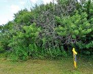 610 SE Daly Court, Port Saint Lucie image