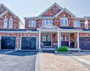 6 Summit Dr, Vaughan image
