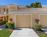 19420 Cromwell Ct Unit 104, Fort Myers image