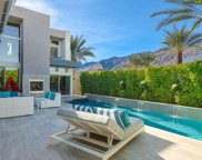 1049 Ziel Drive, Palm Springs image