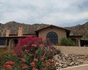 5654 E Wonderview Road, Phoenix image