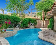 79745 Northwood, La Quinta image
