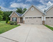 5109 Moseley Drive, Clemmons image