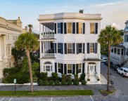 31 E Battery Street, Charleston image