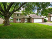 14615 91st Place N, Maple Grove image