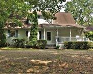 185 Davis Creek Rd., Murphy image
