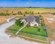 2190 County Road 105, Hutto image