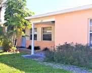 235 145th Avenue E, Madeira Beach image