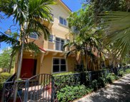 218 S Federal Highway Unit #5, Lake Worth image