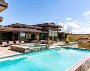 8745 N Lookout Lane, Park City image