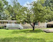 8743 Old Tennessee Pike Road, Pinson image