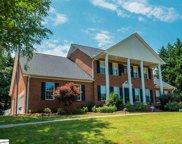 106 Deerpath Court, Greenville image