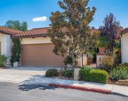 3888 Murray Hill Rd, La Mesa image