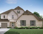 13546 Vineyard Lane, Frisco image