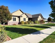 14826 S Clear Water Dr W, Herriman image