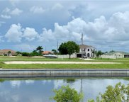 1234 Nw 38th Pl, Cape Coral image
