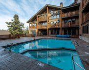 7720 Royal Street Unit Ct-59, Park City image