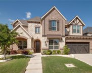 6316 Savannah Oak Trail, Flower Mound image