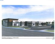 5011 W Clearwater Ave., Kennewick image