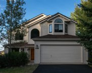 23989 High Meadow Drive, Golden image