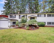 22627 81st Ave W, Edmonds image