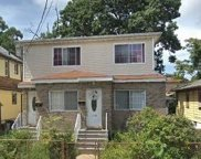 111-32 168 Th Street, Jamaica image