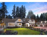 6720 CHILDS  RD, Lake Oswego image